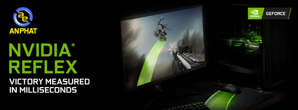 VGA Nvidia RTX