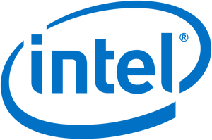 Mainboard cho CPU Intel