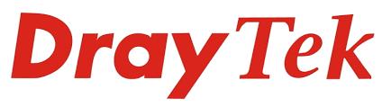 Phần mềm Draytek
