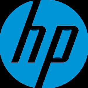 Màn hình HP