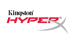 Tai nghe Kingston HyperX