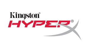 Tai nghe Kingston HyperX