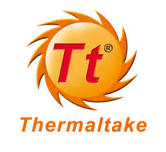Quạt Thermaltake