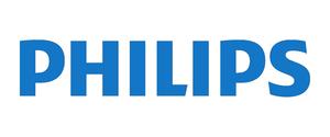 Màn hình Philips
