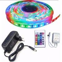 Đèn LED RGB