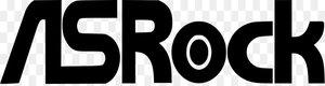 Mainboard Asrock