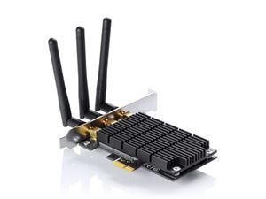 Card mạng không dây