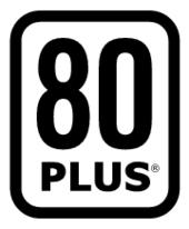Nguồn chứng nhận 80 Plus