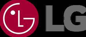 Màn hình LG