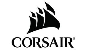 Bàn phím Corsair