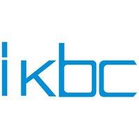 Bàn phím IKBC