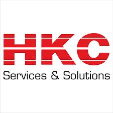 Màn hình HKC