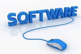 Phần mềm ứng dụng