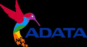 Ram Adata