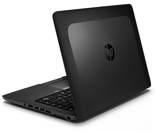 Laptop Workstation