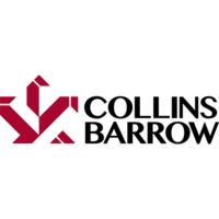 Tản nhiệt nước Barrow