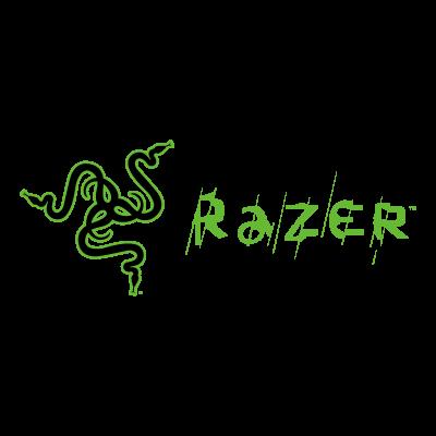 Bàn phím Razer