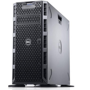 Máy chủ - Server