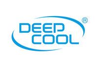 Tản nhiệt khí DeepCool