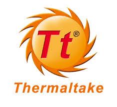 Tản nước Thermaltake
