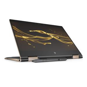Laptop cảm ứng - 2 trong 1