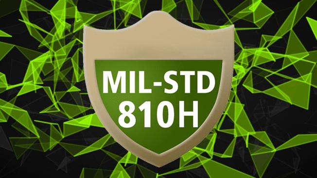 MSI Modern 14 B10MW 605VN