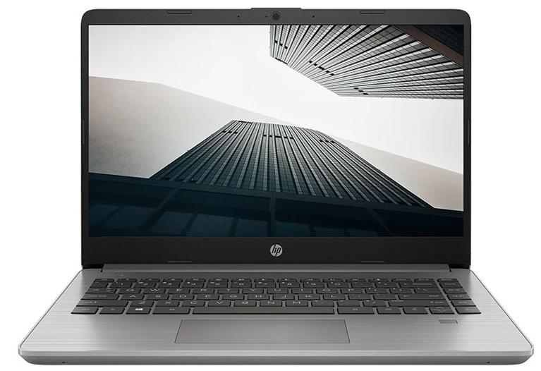 """Laptop HP 250 G8 i3-1005G1/ 4GD4/ 256GSSD/ 15.6""""HD/ BẠC"""