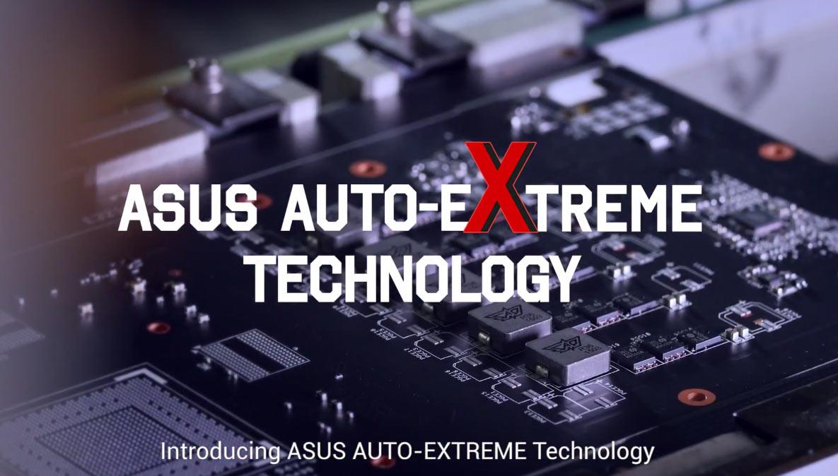VGA Asus DUAL RTX 3060-O12G-V2