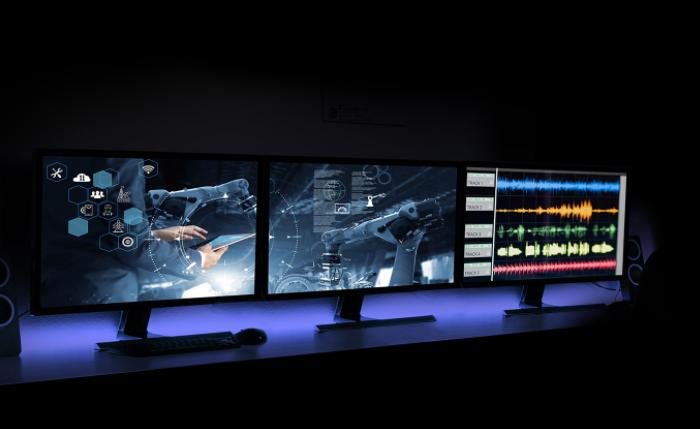 Mainboard ASROCK H470M-HDV-ANPHATPC.COM