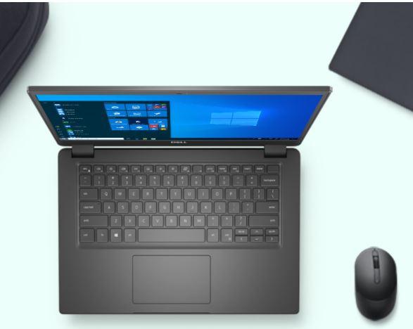 Laptop Dell Latitude 3420 L3420I3SSD