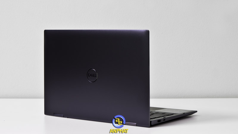 Laptop Dell Inspiron 7306 N3I5202W - vuidulich.vn