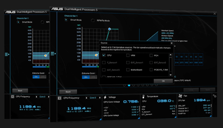 Mainboard ASUS PRIME H410M-E-ANPHATPC.COM.VN