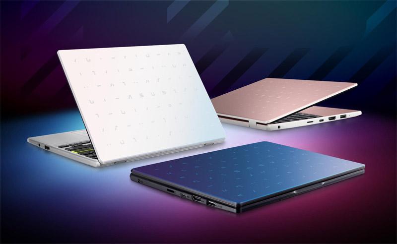 Laptop Asus E210MA-GJ083T - ANPHATPC.COM.VN