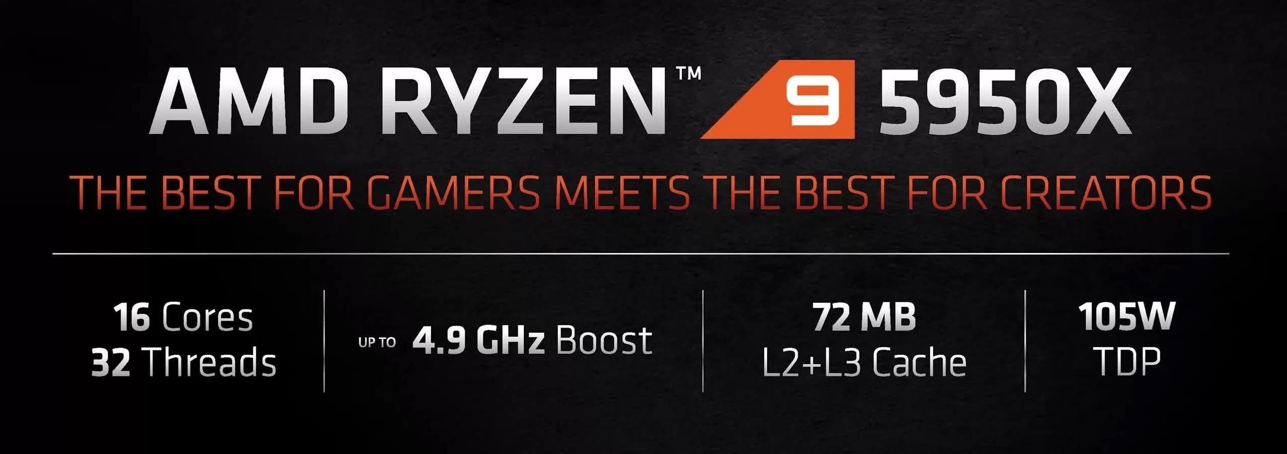 34976_CPU-AMD-Ryzen-9-5950X-Spec.jpg