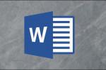 Các nén hình ảnh trong Microsoft Word
