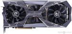 Rò tỉ tin đồn GeForce RTX 3090 sẽ có mức giá 2000 USD