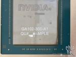 Rò rỉ hình ảnh GPU của  GEFORCE RTX 3090