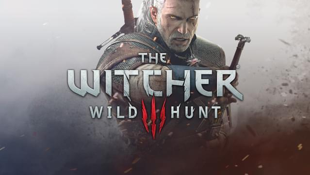 Game The Witcher 3: Wild Hunt miễn phí game cho người đã cài đặt sẵn game