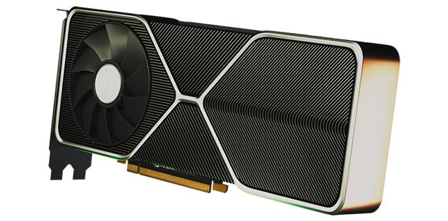 Có thể Card đồ họa NVIDIA RTX 3080/3090 sẽ được ra mắt vào tháng 9 tới