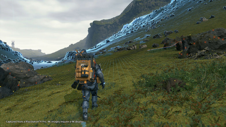 Nvidia đã cập nhật Driver mới nhất chuẩn bị cho các tựa game bom tấn từ nền tảng PS4 qua PC