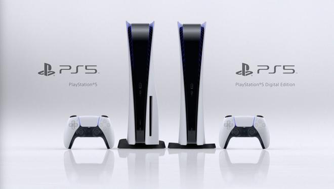 Nhận thấy nhu cầu của người dùng tăng cao Sony tăng số lượng sản xuất Playstation 5 lên đến 10 triệu chiếc