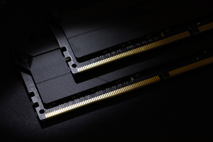 Một số hiểu lầm thường gặp về RAM máy tính