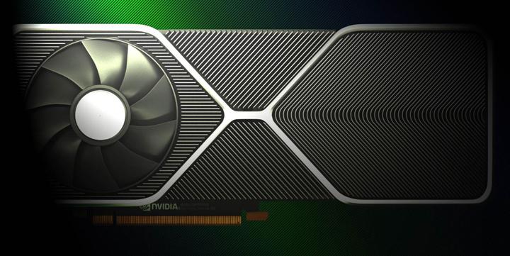 Xuất hiện lịch trình ra mắt dòng card RTX 3000 của NVIDIA, RTX 3080 Ti và RTX 3080 có thể sẽ ra mắt vào ngày 17/09/2020