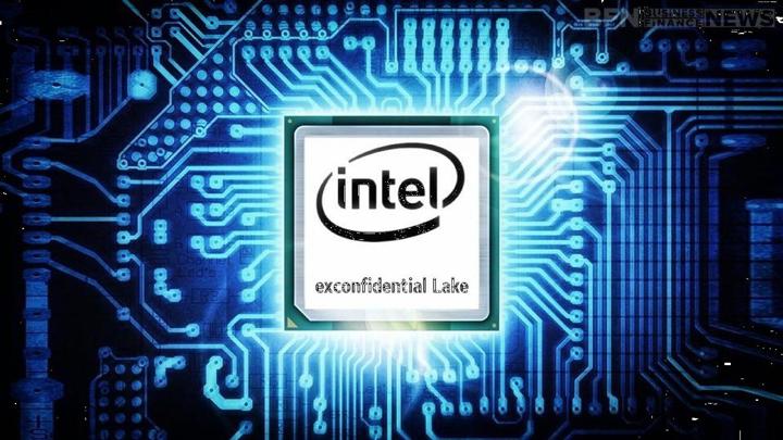 Intel vào cuộc điều tra vụ 20GB tài liệu nội bộ bị rò rỉ trực tuyến
