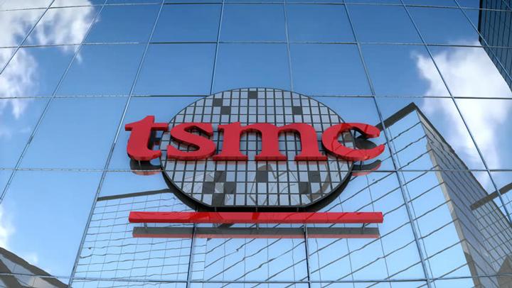 Tiến trình 5nm của TSMC đang được các ông lớn trong giới công nghệ săn đón