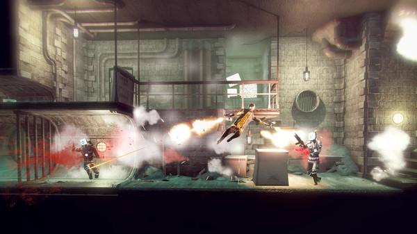 5 tựa game indie hay nhất năm 2020 trên Steam