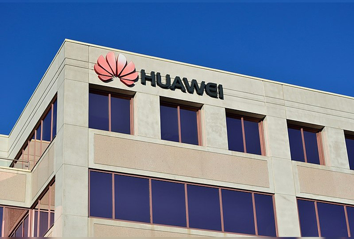 Rò rỉ tin đồn Huawei sẽ cho ra mắt Laptop màn hình không viền với độ phân giải 3K