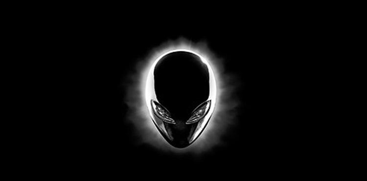 Rò rỉ chi tiết thông số các màn hình gaming Alienware mới với tấm nền 'Fast IPS'