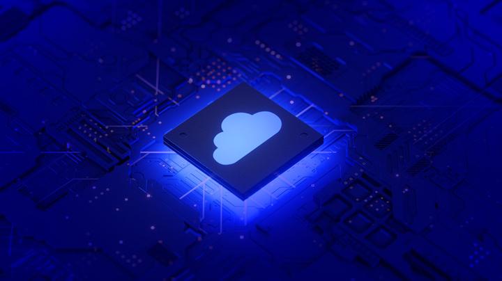 Nuvia một hãng CPU không tên tuổi tuyên bố đánh bật hiệu năng Intel và ARM