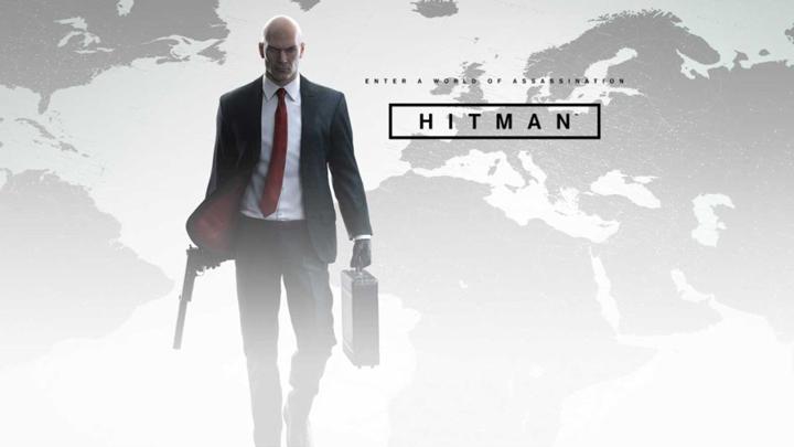 Tiếp tục làm hài lòng game thủ, Epic chuẩn bị phát tặng miễn phí siêu phẩm game Hitman
